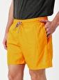 T-Box Mayoşort Sarı